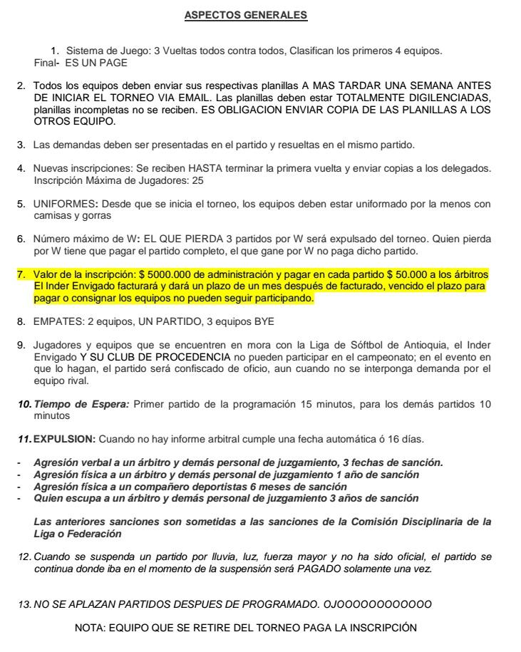 reglamento-categoria-recreativa-a-b-2017-page2